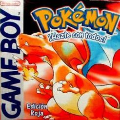 Carátula_de_Pokémon_Rojo
