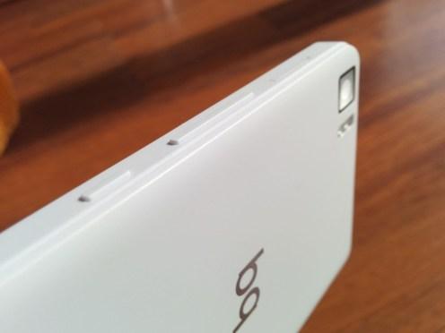 BQM51