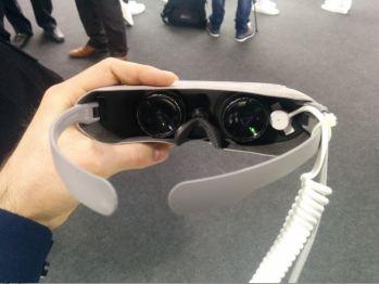 LG-360-VR_2