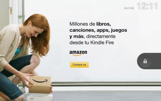 publicidad-amazon