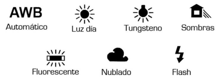 IMG2Balance_de_blancos_simbolos-e1458563486377
