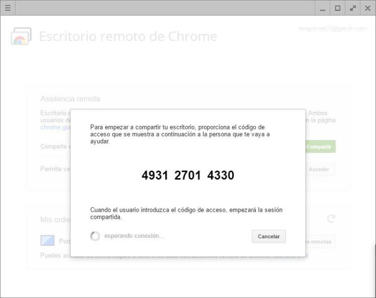 chrome-remote4