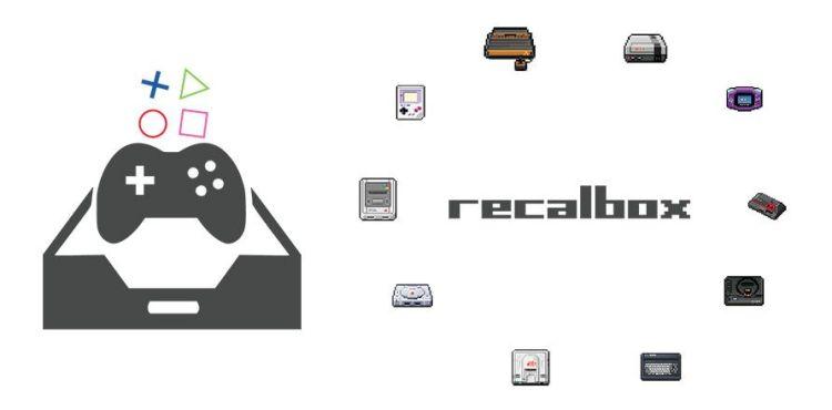 recalbox2
