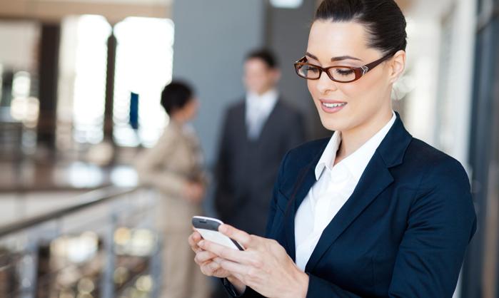 linea telefono virtual