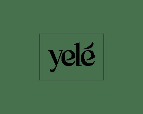 Yele Stitches