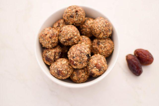 Vegan-Fruit-Nut-Seed-Energy-Bites-by-Emily-Kyle-Nutrition-12-1024x683