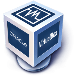 Virtualizador Virtual Box