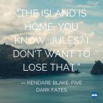 Five Dark Fates_Quote