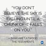 The Testaments_Quote