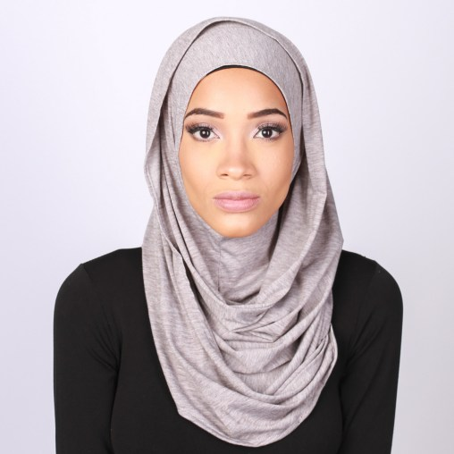 jersey-hijab-for-women-13