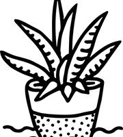 Smaller BTL Logo 2