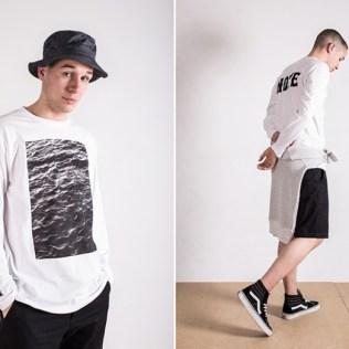 note-apparel-spring-summer-2014-lookbook-2