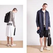 note-apparel-spring-summer-2014-lookbook-3