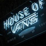 houseofvans_02