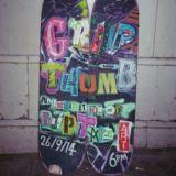 grip-thumb 2