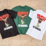 thehundreds_bear_woods_tshirt_allweb1