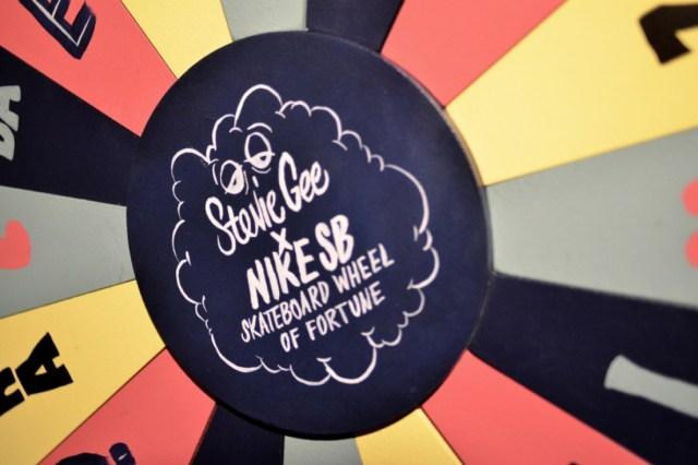 NikeSB_13