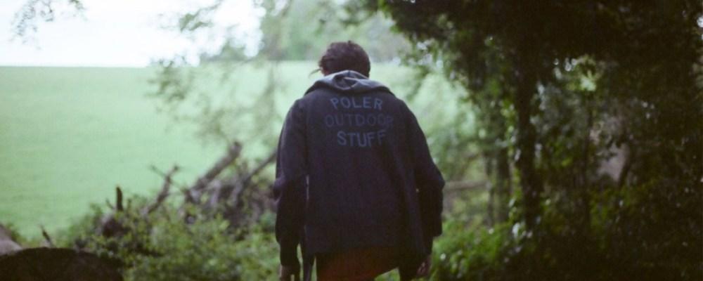 Poler_07
