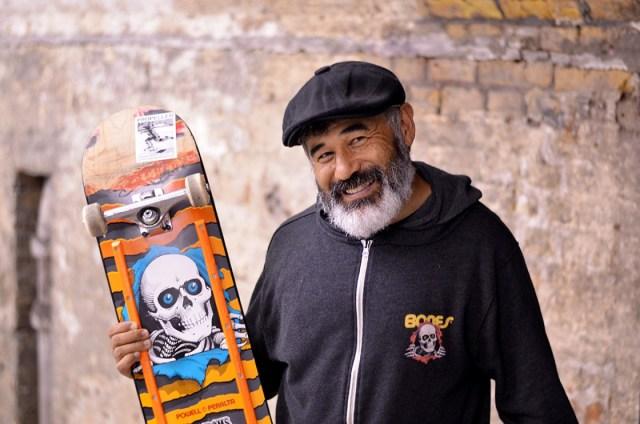 Steve-Cab-Portrait
