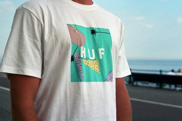 huf_12