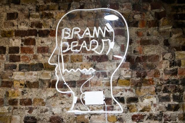 BrainDead-WorldUpdate-9