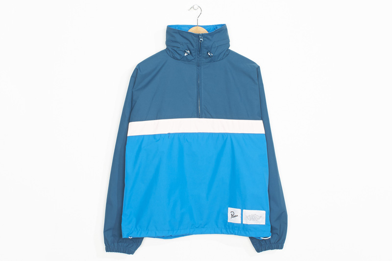 parra-ss16-collection-02