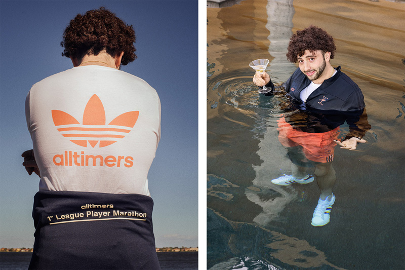 adidas-skateboarding-alltimers-limited-edition-capsule-03