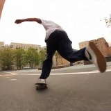 Quartersnacks Might Could Be Summer