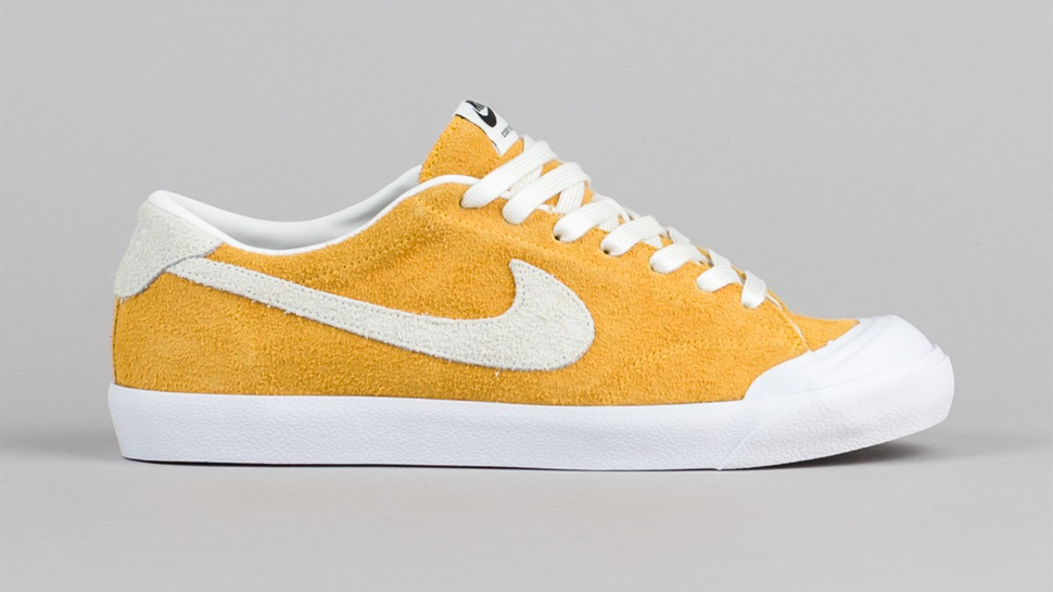 huge selection of 9cf6f f2b34 nike-sb-all-court-ck-university-gold02 ...