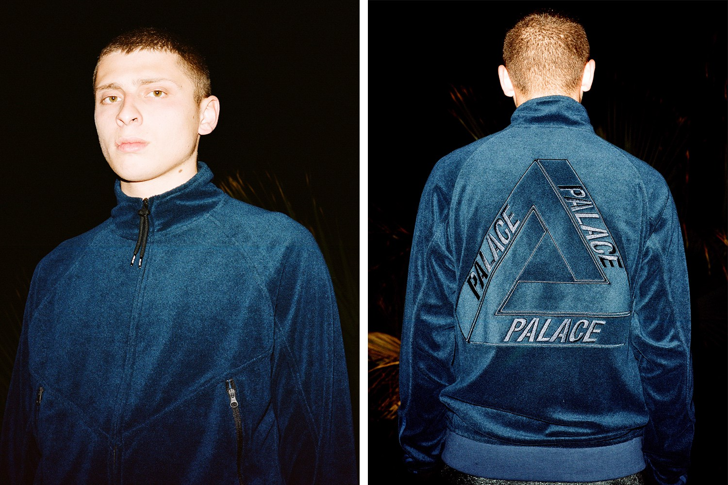palace-adidas-2016-summer-collection-03