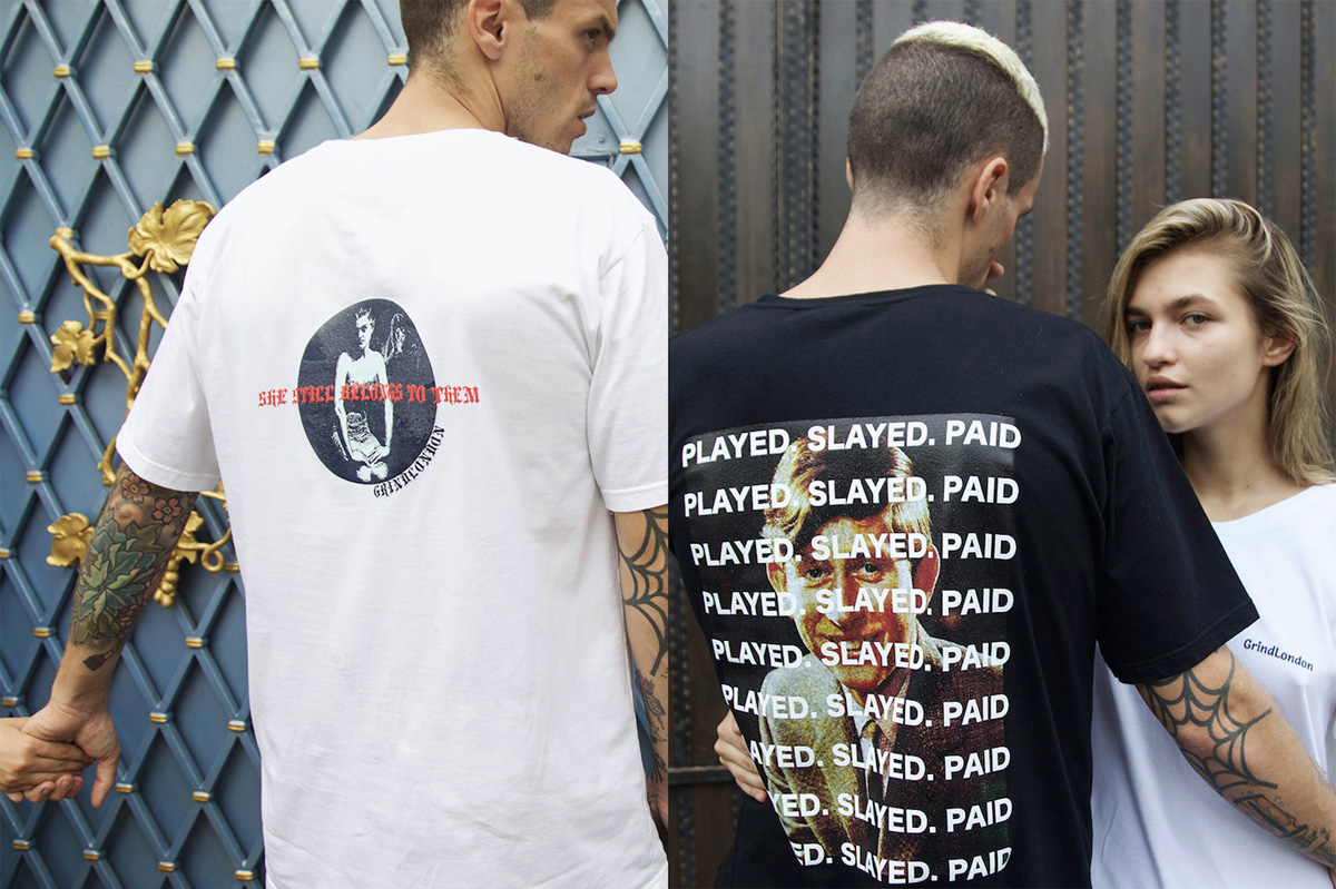 grind-london-graphic-tees-ss16-06