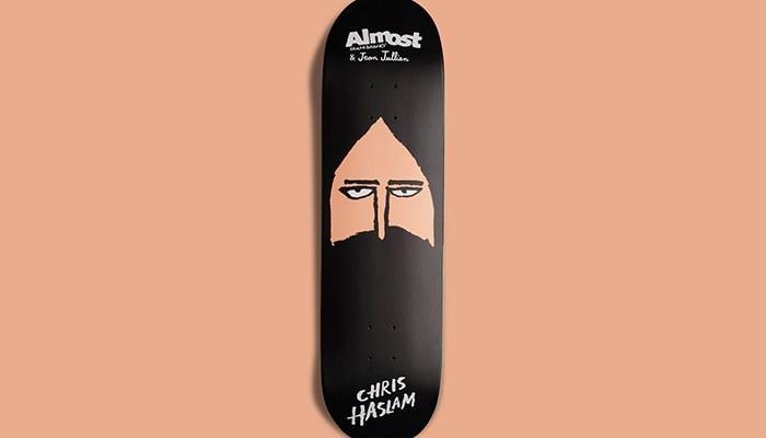 smaller jean-jullien-x-almost-skateboards-artist-series-skate-decks-7