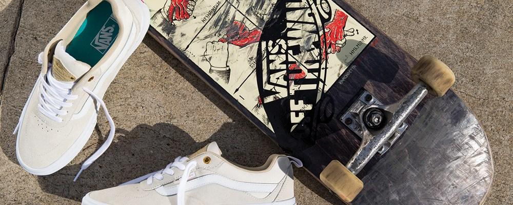 FA16_ProSkate_KyleWalkerPro_ENVIR_WhtCer_Pair_Skateboard