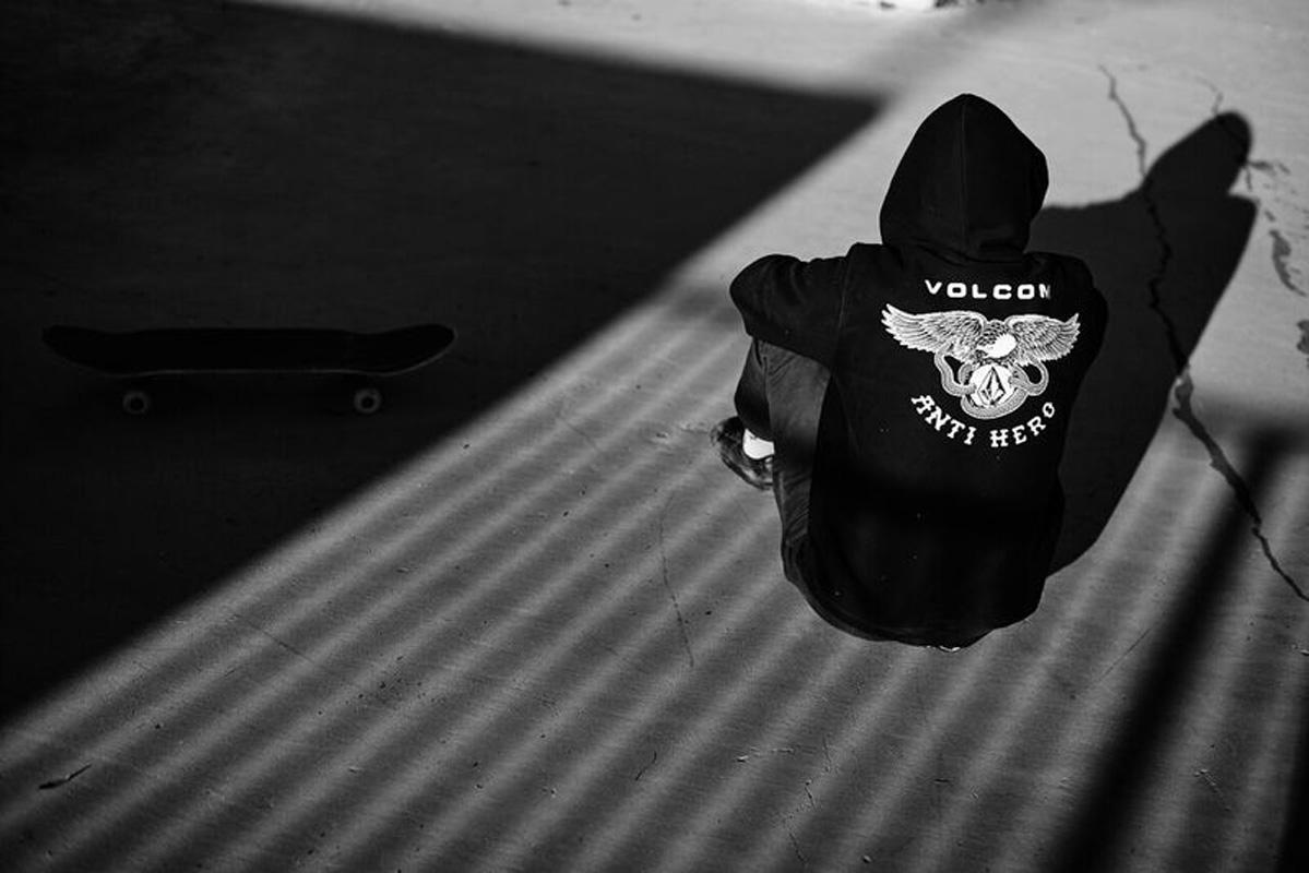 2015_12_VOLCOM_VEGAS_ARTOSAARI_L1004325_ARTOSAARI