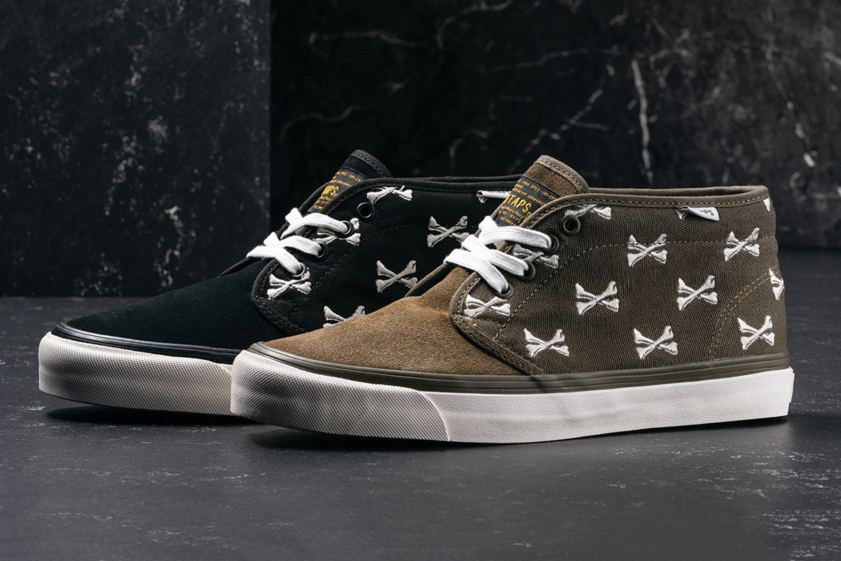 vans-vault-wtaps-collection-03