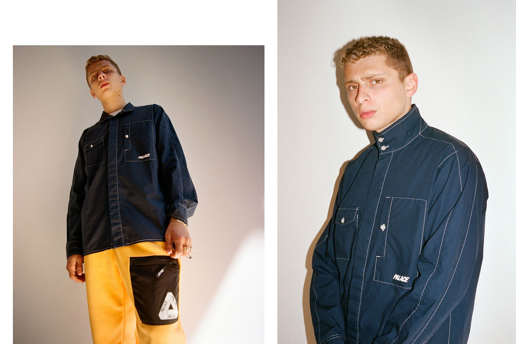palace-drops-winter-lookbook-5