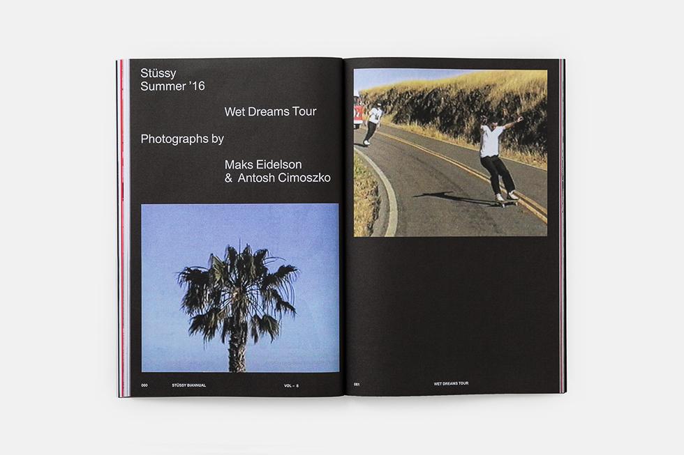 stussy-8th-biannual-magazine-06
