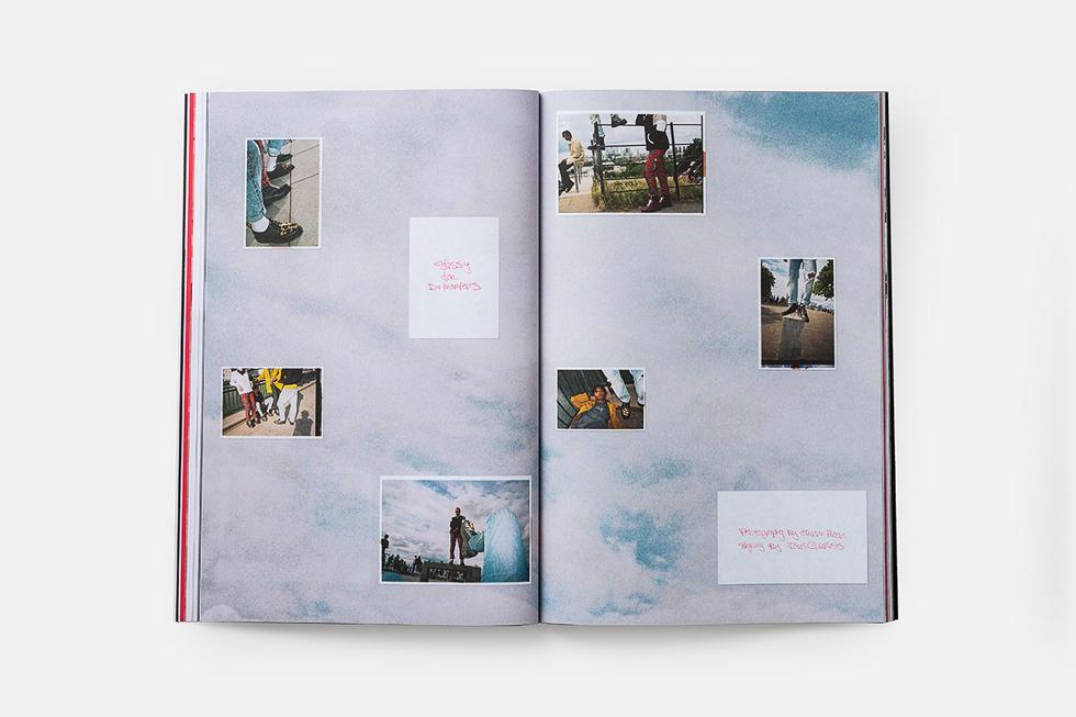 stussy-8th-biannual-magazine-07