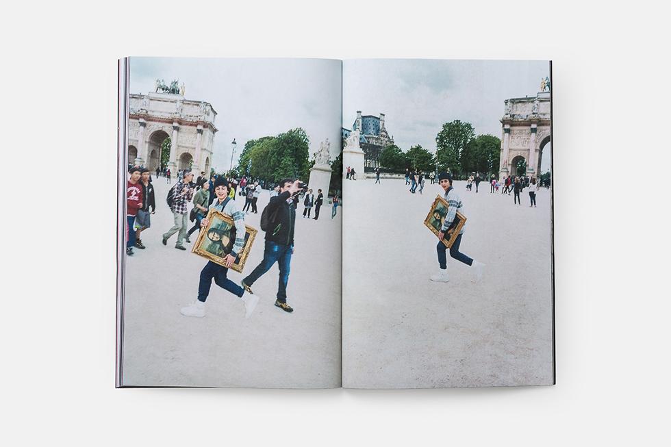 stussy-8th-biannual-magazine-12