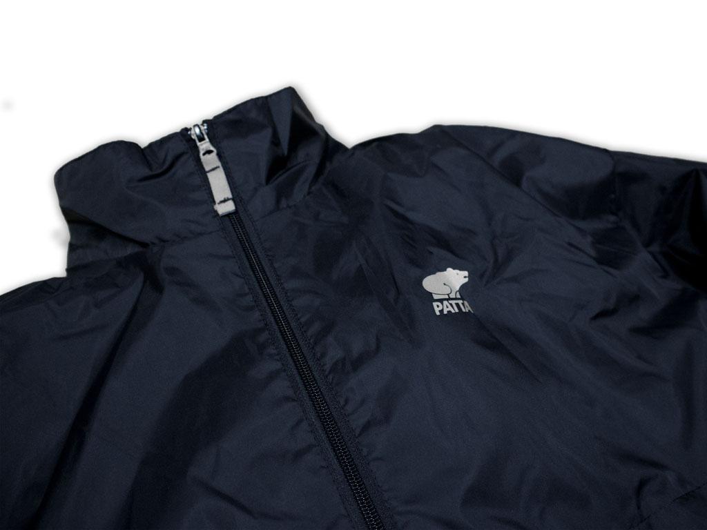 karhu_x_patta_runner_jacket-black-02