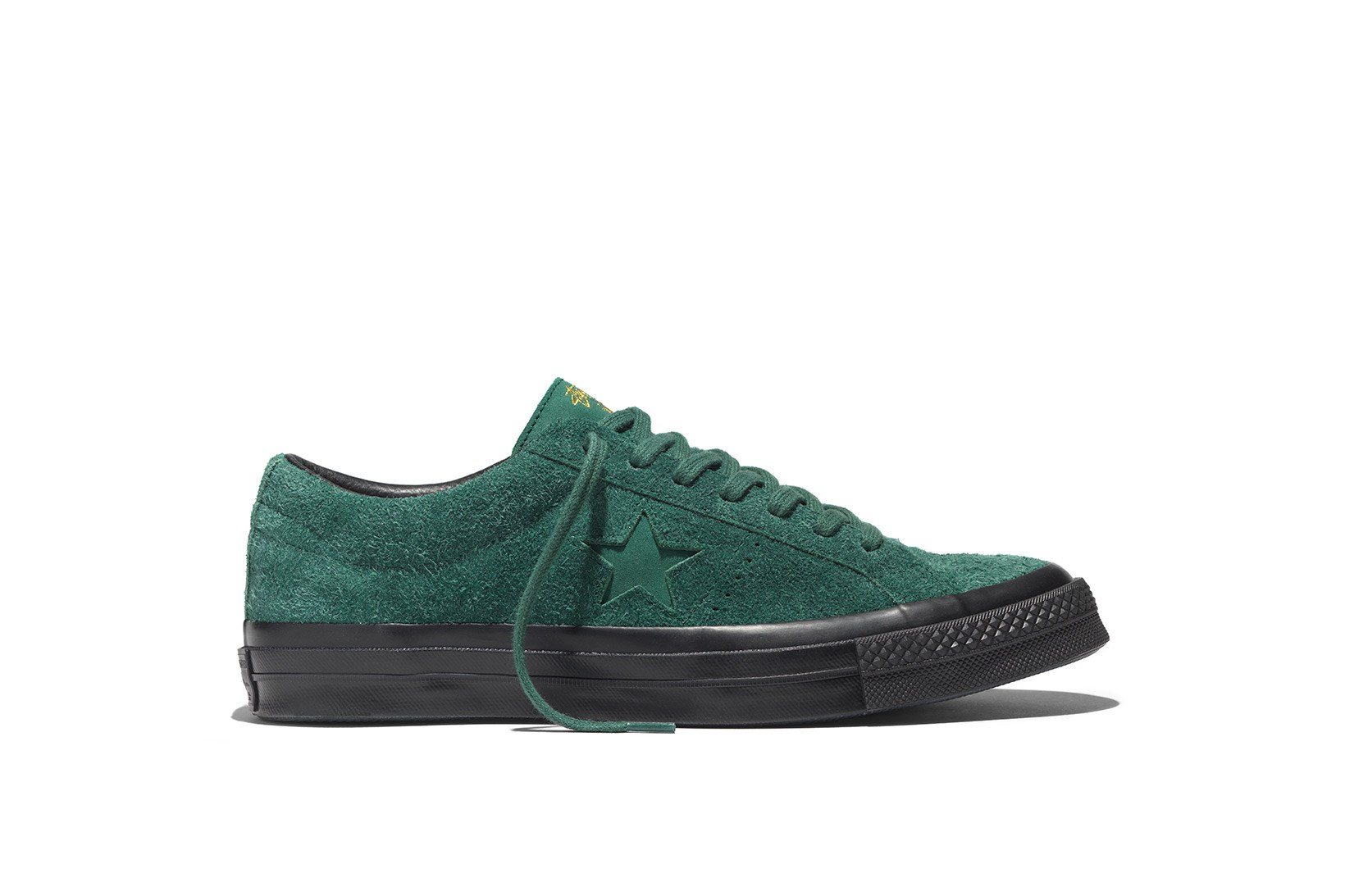 stussy-converse-one-star-silhouette-3