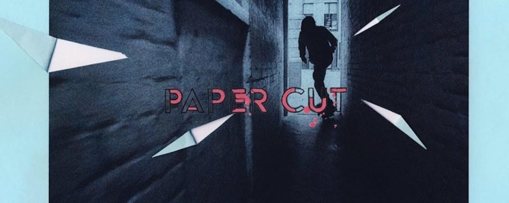 phil-evans-paper-cut-london