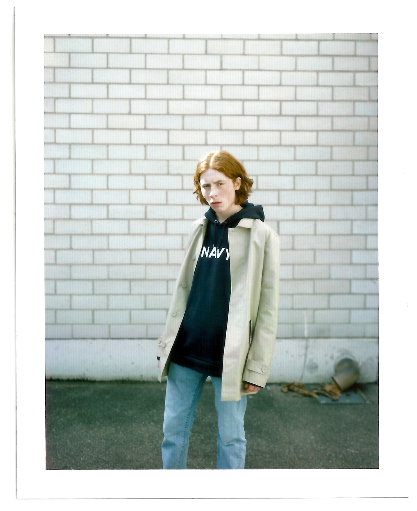 carhartt_wip_ss17_lookbook_men_digital_02