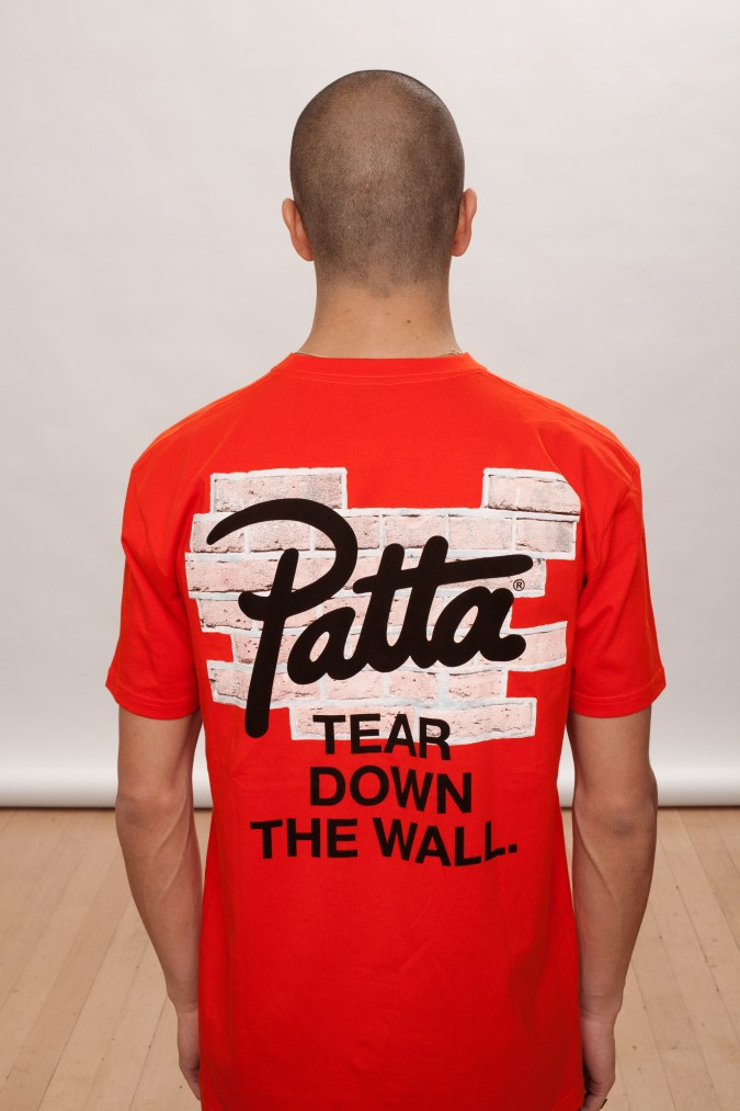 patta-2017-spring-summer-lookbook-1