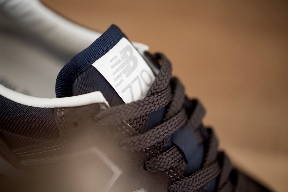 norse-projects-x-new-balance-jpg-1