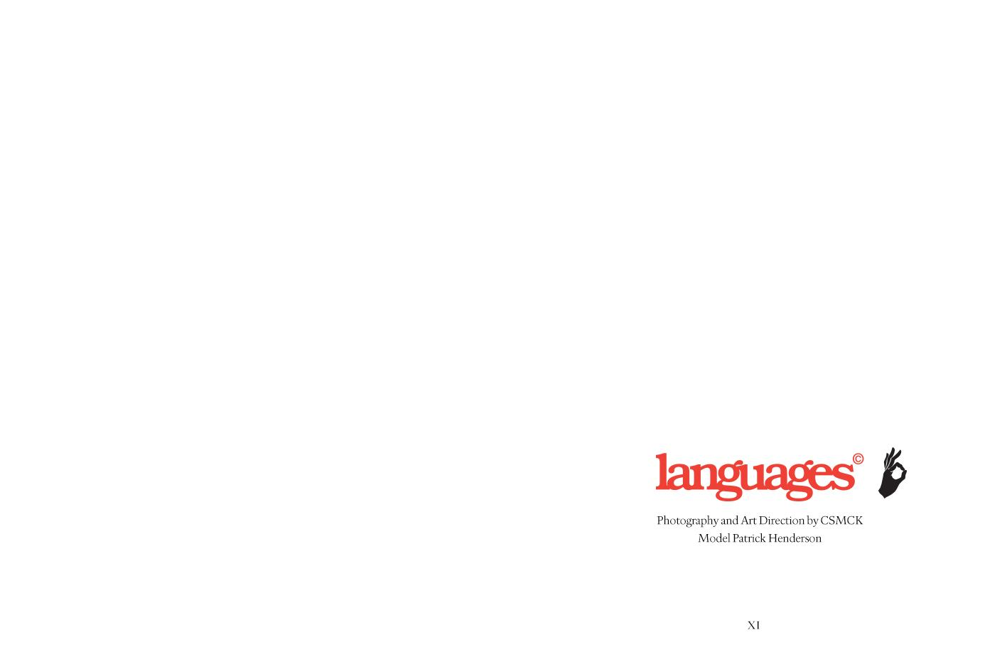 languages-drop-one-lookbook-page-011