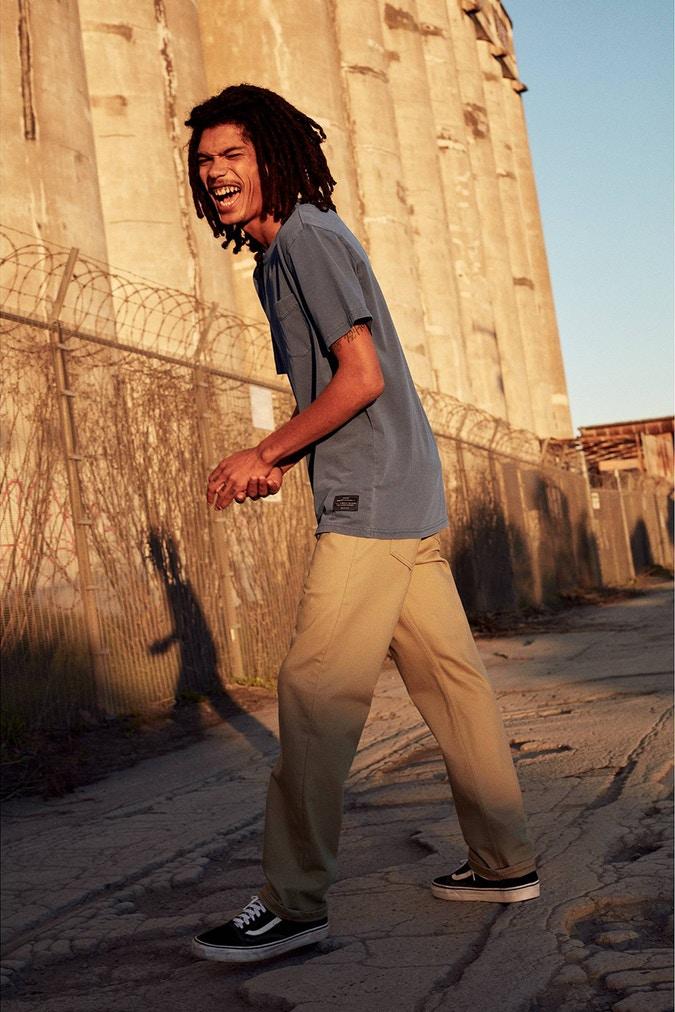 levis-skateboarding-ss17-4
