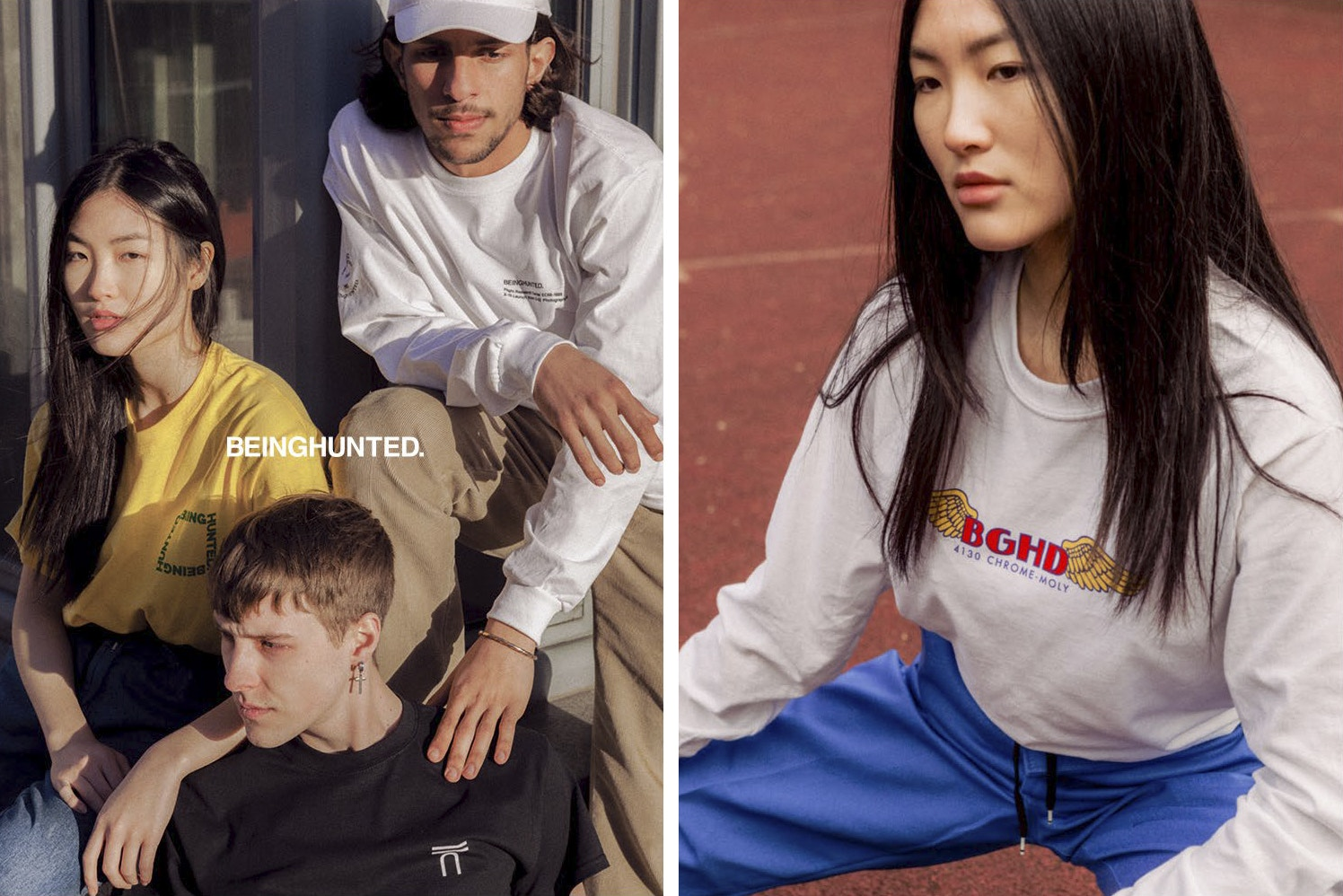 beinghunted-ss17-5
