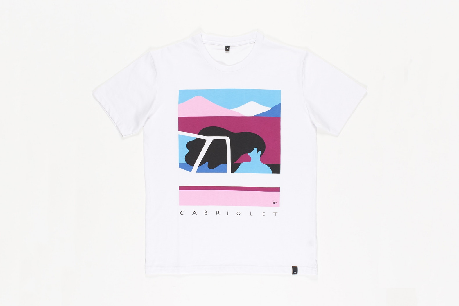 by-parra-ss17-5