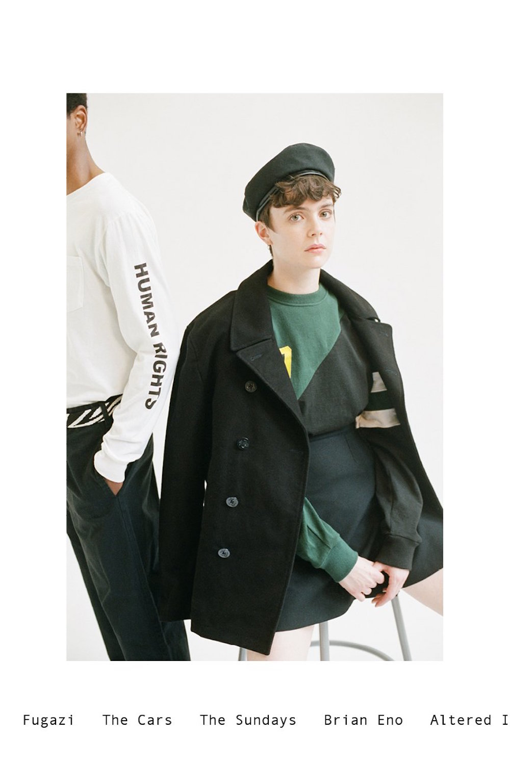 noah-fall-2017-lookbook-34